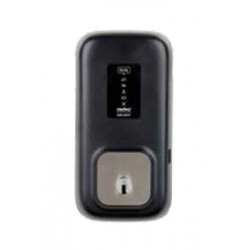 Medeco EA-100121 Remote Wall PD for Medeco Classic CLIQ
