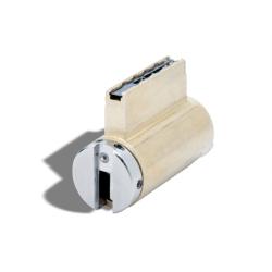Medeco 20200 M3 & X4 CLIQ Cylinders for KABA Mas Hamilton