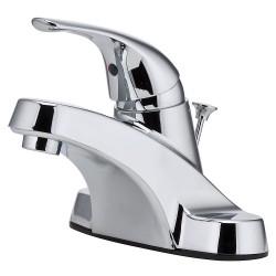 Pfister G142-8 Pfirst Series Centerset Bath Faucet
