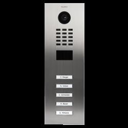 DoorBird D2105V IP Video Door Station