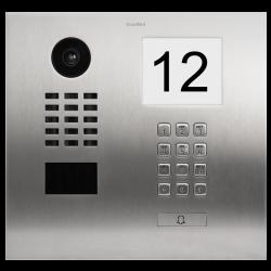 DoorBird D2101IKH IP Video Door Station