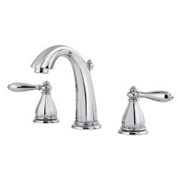 Pfister GT49-R Portola Widespread Bath Faucet