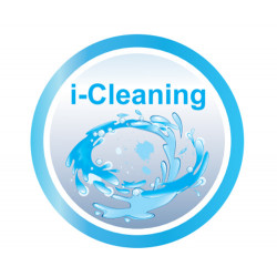 Steam Sauna Ranger The Self-Cleaning System (Exclusive, latest upgraded Cleaning System)