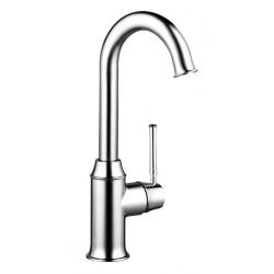 Hansgrohe 4217000 Talis C Bar Faucet
