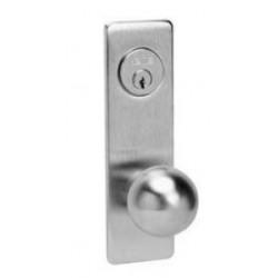 Corbin Russwin ML2000 Series Mortise Locksets with Knob