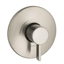 Hansgrohe 4233820 S Pressure Balance Trim