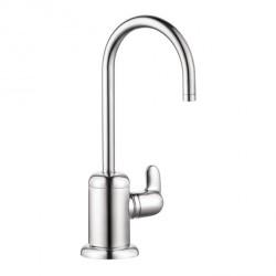 Hansgrohe 4300000 Allegro E Universal Beverage Faucet