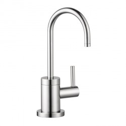 Hansgrohe 4301000 Talis S Universal Beverage Faucet
