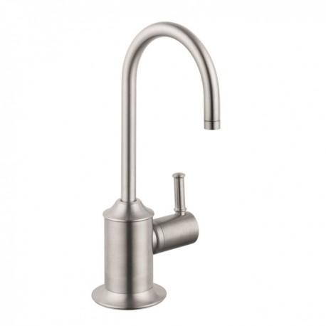 Hansgrohe 4302800 Talis C Universal Beverage Faucet