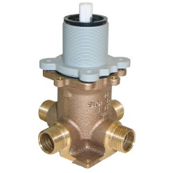 Pfister JX8-310A Tub And Shower Rough Valve