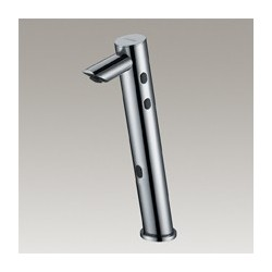 Cinaton 3103 Touch Free Tall Faucet