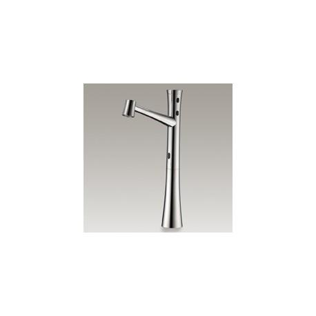 Cinaton B3003 Touch Free Vessel Sink Faucet