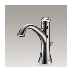 Cinaton B3005 Touch Free Lavatory Faucet