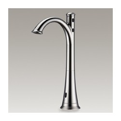 Cinaton K2006 Touch Free Swivel Faucet