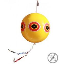 Bird B Gone Scare Balloon