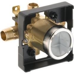 Delta R10000-UNWSHF MultiChoice® Universal Rough - Shower Only