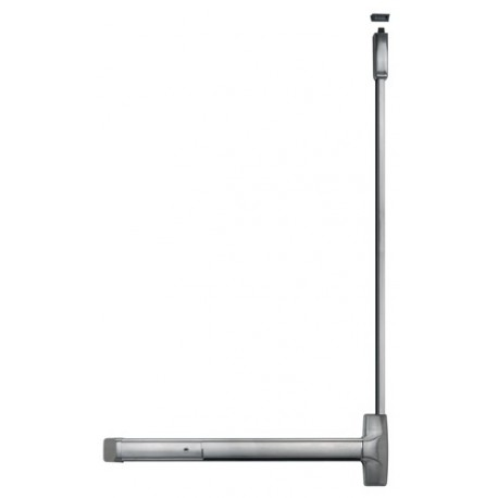Detex Advantex 21 Series Surface Vertical Top Rod Device