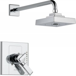 Delta T17286 Monitor® 17 Series Shower Trim Arzo®