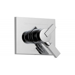 Delta T17053 Monitor® 17 Series Valve Trim Only Vero™