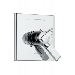 Delta T17086 Monitor® 17 Series Valve Trim Only Arzo®