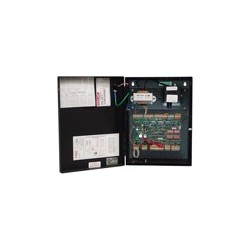 Detex Series 800 Logic Controllers 10-800 to 50-800