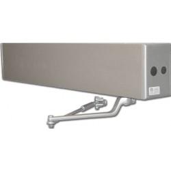 Detex AO19-1 Low Energy Automatic Door Operators For Single Door Applications