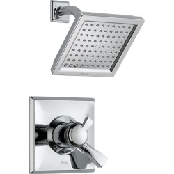 Delta T17251 Monitor® 17 Series Shower Trim Dryden™