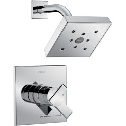 Delta T17267 Monitor 17 Series Shower Only Trim Ara™