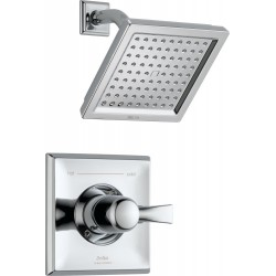 Delta T14251 Monitor® 14 Series Shower Trim Dryden™