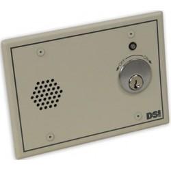 Detex EAX-4200SK Door Management Alarm