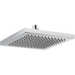 Delta RP53496 Single Setting Raincan Shower Head Arzo®
