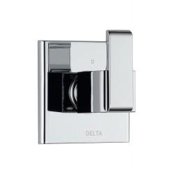Delta T11886 3 Setting Diverter Arzo®