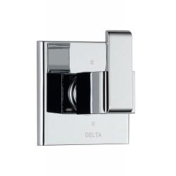 Delta T11986 6 Function Diverter Arzo®