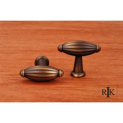 RKI CK 930 Indian Drum Knob