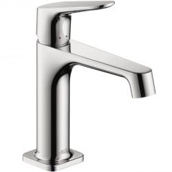 Axor 34010001 Citterio M Single-Hole Faucet