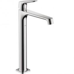 Axor 34120001 Citterio M Single-Hole Faucet, Tall