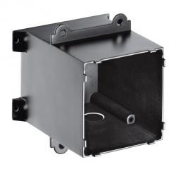 Axor 40876180 Basic Set, ShowerCollection Light / Speaker Modules