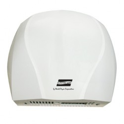 World Dryer Electric-Aire Economical Hand Dryer