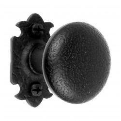 Acorn WT 189W Knob Lockset