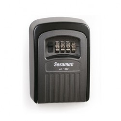 CCL 960-08 Series Storage Security Sesamee Front Facing Combination Key Safe Realtor Box