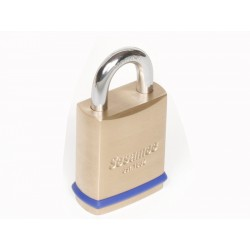 """CCL Sesamee 760 Series 1-3/4"""" Small Format Interchangeable Core Padlocks, Function"""