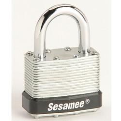 CCL Sesamee 430 Series Keyed Alike Laminated Padlocks