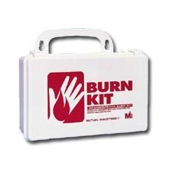 Commercial / Industrial Burn Kit