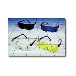 Gators Safety Glasses