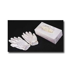 Latex Utility Gloves