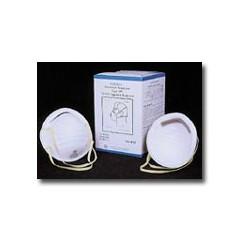 N95 Dust / Mist Respirator