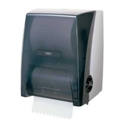 Bobrick B-72860 Surface-Mounted Roll Paper Towel Dispenser