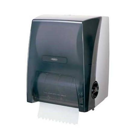 Bobrick B-72860 Touch-Free Surface-Mounted Roll Paper Towel Dispenser
