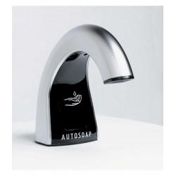 Bobrick B-826 Series Automatic Liquid Soap Dispenser Starter Kit