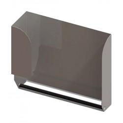 Bobrick B-369-130 Optional TowelMate Accessory
